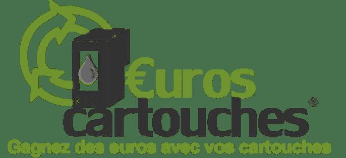 Euros Cartouches