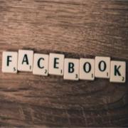 Facebook euros-cartouches